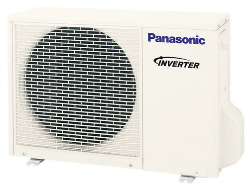 Panasonic CU-RE12SKUA Pro Series 12000 BTU Outdoor Unit