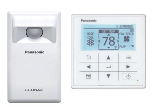 Panasonic ECONAVI Sensor and Controller Kit