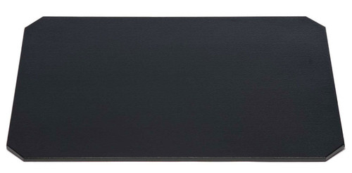 Williams Furnace Company 4167 Floorboard for Hearth Heaters