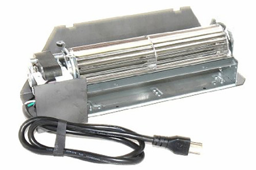 Superior FBK-100 Standard Blower