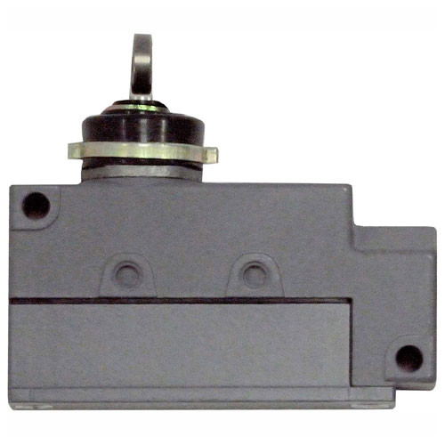 Williams Furnace Company 200-1 Plunger/Roller Door Switch