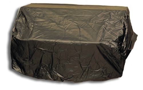 "American Outdoor Grill CB30D 30"" Built In Gas Grill Cover"