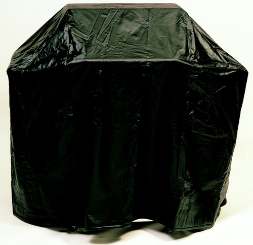 """American Outdoor Grill CC36D 36"""" Portable/Freestanding Gas Grill Cover"""