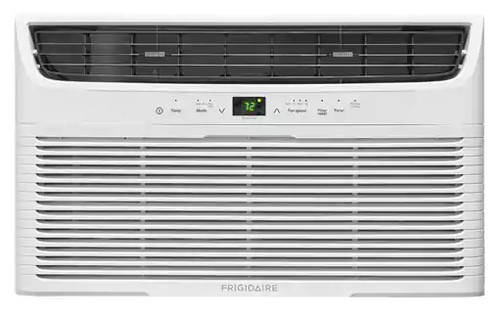 Frigidaire FFTA1422U2 14000 BTU Through the Wall Air Conditioner - Energy Star - 208/230V