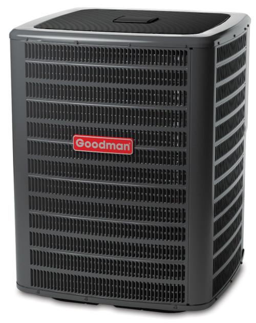 Goodman GSXC180481 48,000 BTU Split System Air Conditioner