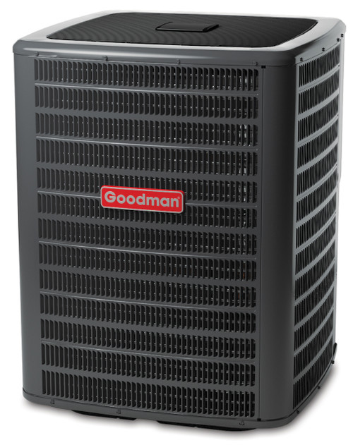 Goodman GSXC160361 36,000 BTU Split System Air Conditioner