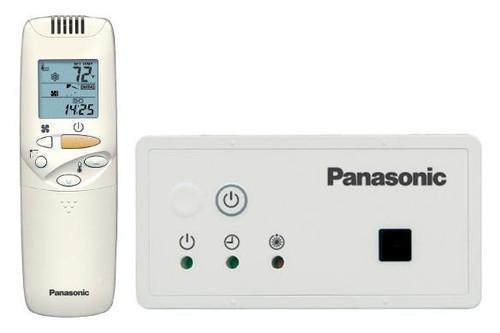 Panasonic CZ-RWST2U Wireless Remote Controller and Receiver Kit