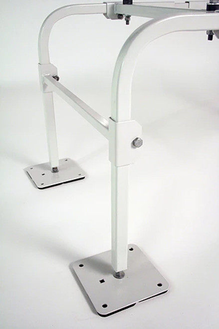 Quick Sling Qsms1801 18 Quot Mini Split Condenser Stand