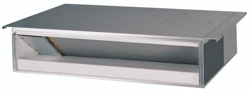 LG LMDN186HV 18000 BTU Indoor Ceiling Concealed Duct Low Static Unit