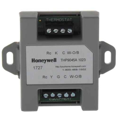 Thermostat Wiring Honeywell on honeywell wi-fi focuspro 6000, hoover vacuum wiring, honeywell heat thermostats instalation, honeywell ct87n4450, rth230b wiring, th4110d1007 wiring, honeywell thermostats baseboard, honeywell th3000 installation guide, honeywell log, honeywell prestige iaq redesigned, th5220d1003 wiring, honeywell thermostats focuspro 5000, zone valve wiring, honeywell blower relay, trane air conditioners wiring, rth2310 wiring, honeywell rth2510, american standard wiring, honeywell add a wire, honeywell pro 5000 owner's manual,