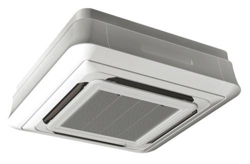 LG PTDCM 4-Way Ceiling Cassette 3 x 3 Cover