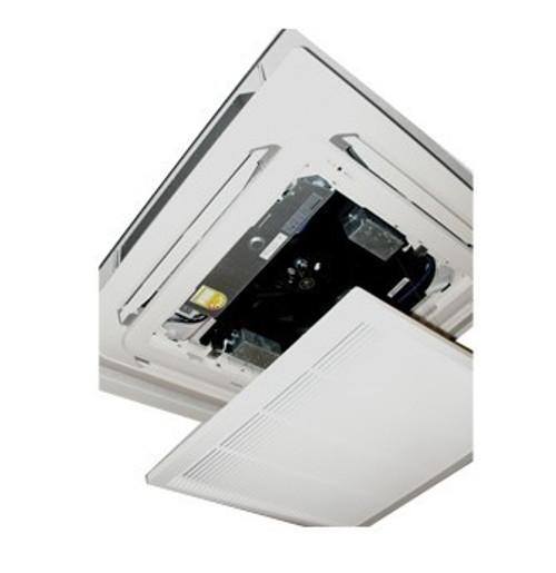 LG PTEGM0 Auto Elevation Grille Kit for Ceiling Cassettes