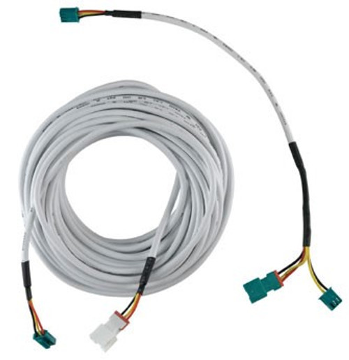 LG PZCWRCG3 30 Foot Cable/Interconnecting Wire for Indoor Unit to Wired Controller