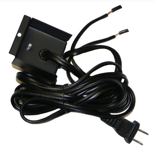 Dimplex BLF-PLUG-KIT Power Supply Plug Kit for BLF74