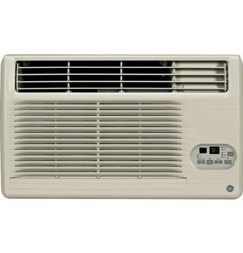 General Electric AJCM08ACG 8400 BTU Through-the-Wall Room Air Conditioner