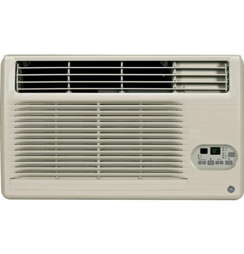 General Electric AJCM12DCG 11800/12000 BTU Through-the-Wall Room Air Conditioner