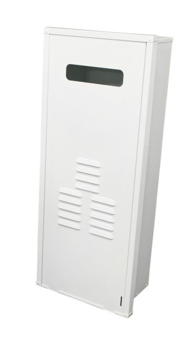 Rinnai RGB-25U-C Recess Box for Outdoor Installation
