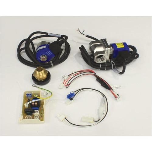 Rinnai 104000285 Freeze Protection Drain Down Kit