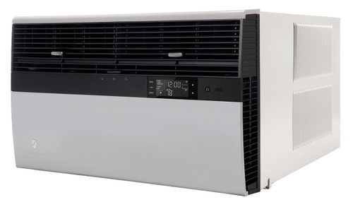 Friedrich KCL36A30A 36000 BTU Class Kuhl Series Cooling Only Smart Window Air Conditioner, 230V - Energy Star
