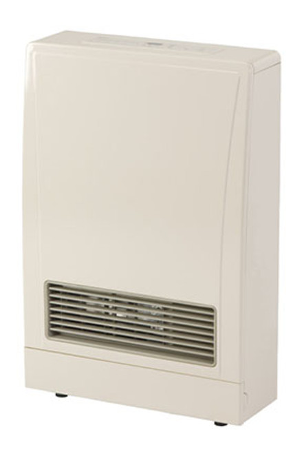 Rinnai EX08CT 8000 BTU EnergySaver Direct Vent Wall Furnace