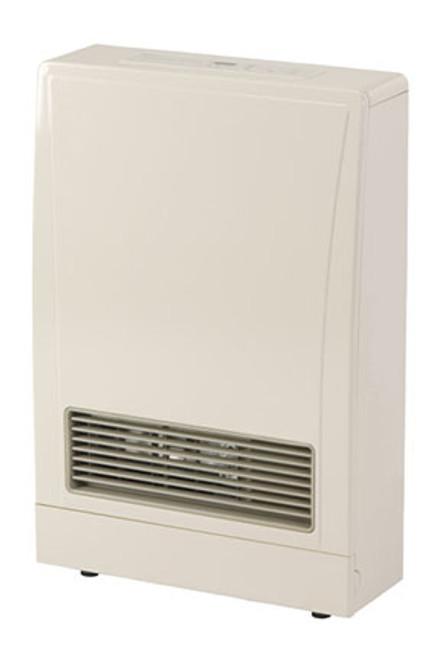 Rinnai EX08CT 8000 BTU EnergySaver Direct Vent Wall Furnace