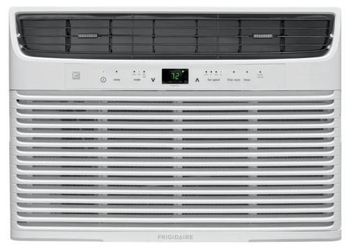Frigidaire FFRE123ZA1 12,000 BTU Energy Star Window Air Conditioner