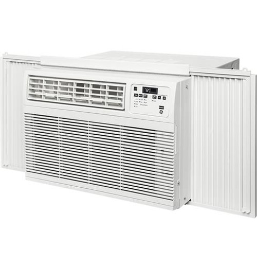 Ge Ahm12ay 12000 Btu Window Air Conditioner Energy Star