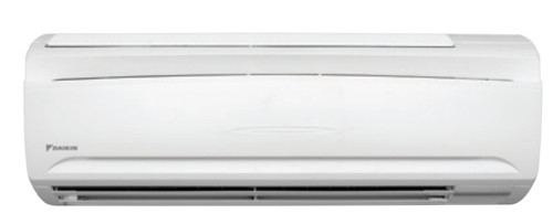 Daikin FAQ24TAVJU 24000 BTU Class 17.6 SEER SkyAir Commercial Indoor Wall Unit