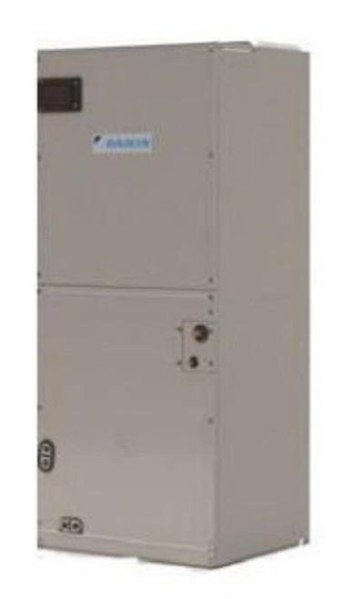 Daikin FTQ24TAVJUD 24000 BTU SkyAir Commercial Vertical Air Handler with Disconnect