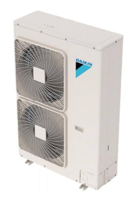 Daikin RZR42TAVJU 42000 BTU Class SkyAir Commercial - Cooling Only Outdoor Unit