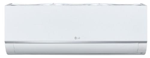 LG LSN090HEV2 9000 BTU Mega Series Indoor Wall Unit - Heat and Cool