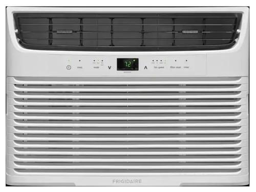 Frigidaire FFRA102ZA1 10,000 BTU Window Air Conditioner