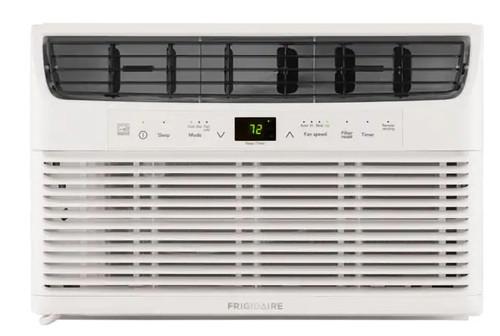 Frigidaire FFRE053ZA1 5,000 BTU Energy Star Window Air Conditioner