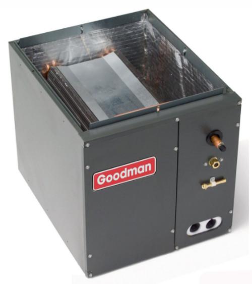 Goodman CAPT4961C4 4.0 - 5.0 Ton Indoor Evaporator Coil with TXV Installed