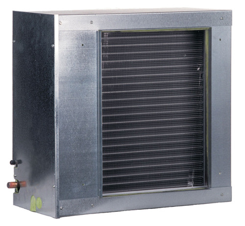Goodman CSCF3036N6 2.5 to 3 Ton Indoor Horizontal Slab Evaporator Coil