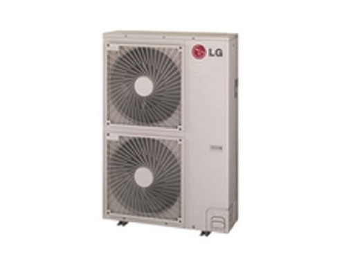 LG LUU369HV 36000 BTU Outdoor Unit