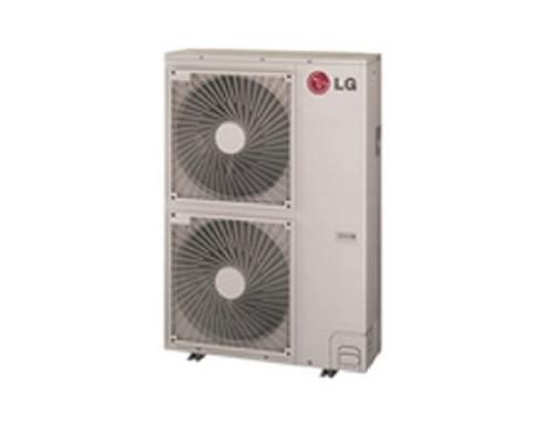 LG LUU369HV 36000 BTU Outdoor Unit