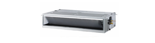 LG LHN368HV 36000 BTU Hi-Static Ceiling Concealed Duct Indoor Unit - Heat and Cool