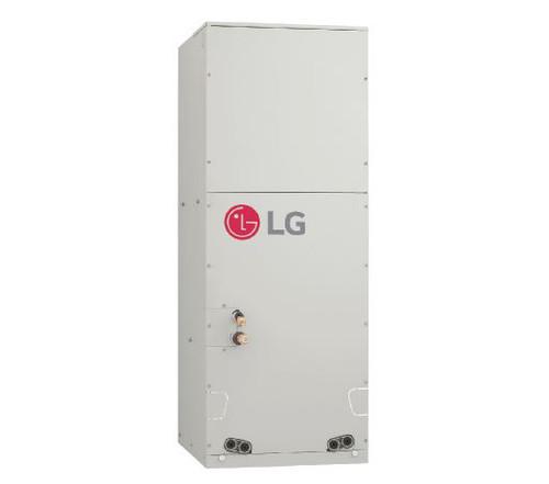 LG LVN241HV4 24000 BTU Multi-Position Air Handler - Heat and Cool
