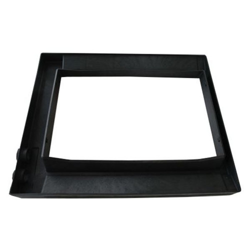 """Goodman HTP-D High Temperature Drain Pan for 24.5"""" Wide Evaporator Coil Cabinets"""
