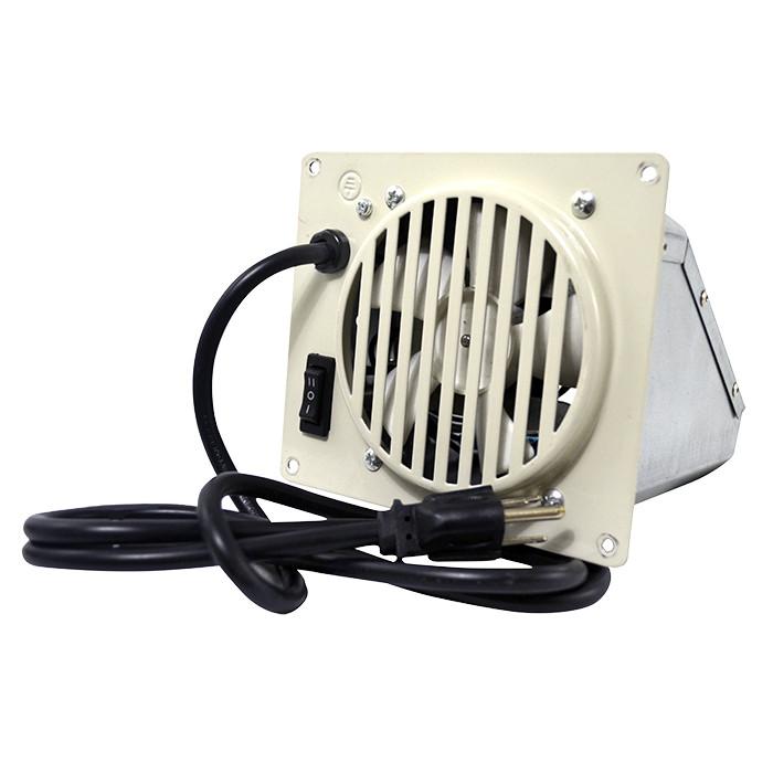 Heatstar F299201 Vent Free Automatic Blower for Heatstar Vent Free Heaters