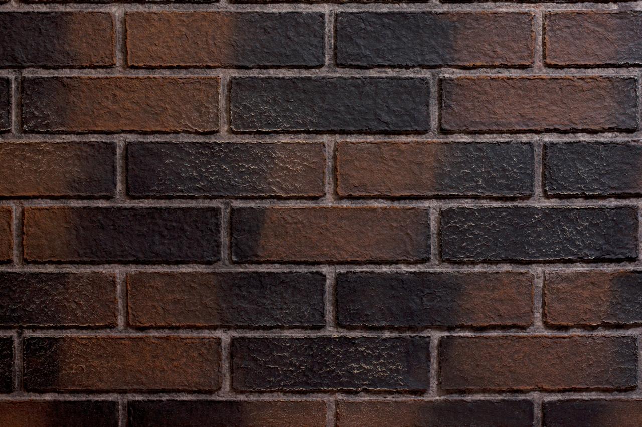 White Mountain Hearth VBP36D2A Aged Brick, Ceramic Fiber Firebox Liner