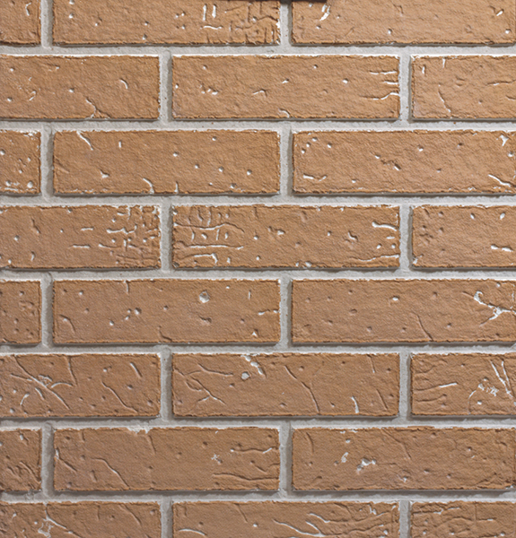 White Mountain Hearth VBP36D2F Traditional Brick, Ceramic Fiber Firebox Liner