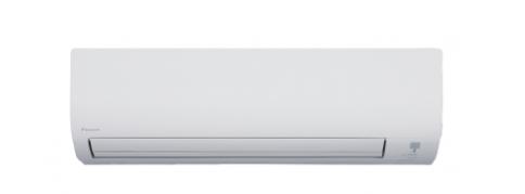 Daikin FTX24UVJU 24000 BTU Indoor Wall Unit