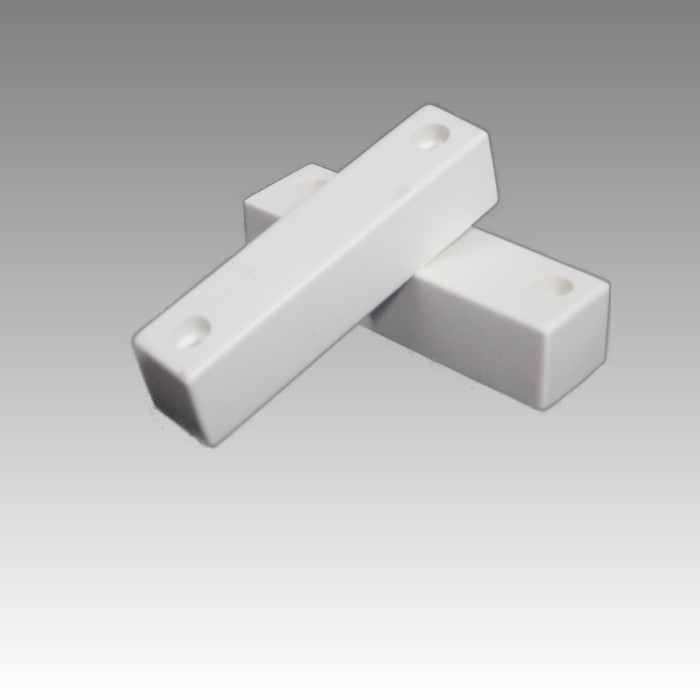 Mars 99018-INS24V-INSTD Surface Mounted Commercial Plastic Reed Switch Time Delay and 24V Control for LPV2  Heated Air Curtains