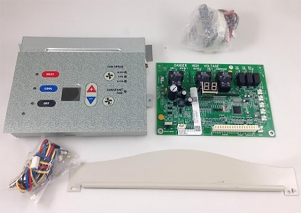 Amana RSKP0014 Control Board Kit