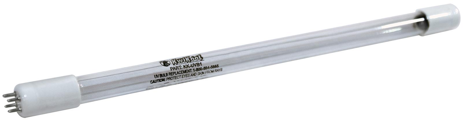 Kwikool KK-UVB1 UV Replacement Light for KBIO Series