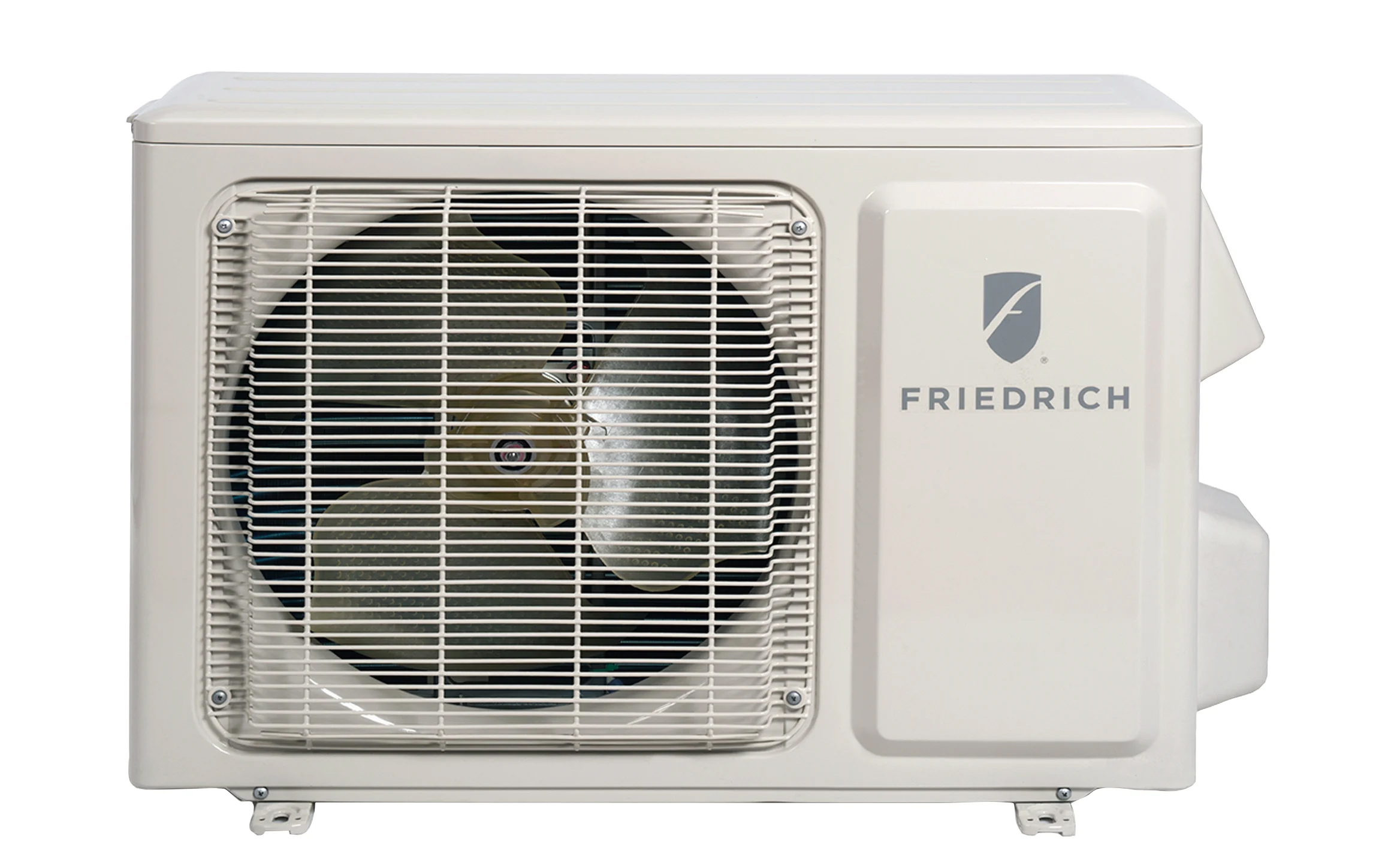 Friedrich FSHSR09A1A 9000 BTU Floating Air Select Series Outdoor Unit