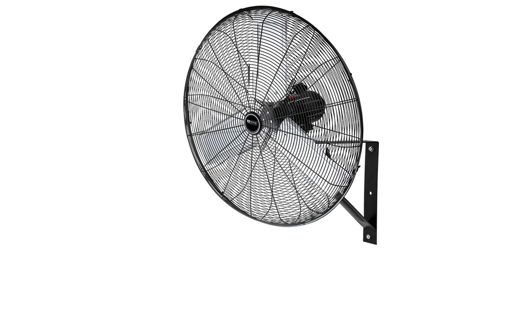 """King WFO-24 24"""" Outdoor Rated High Velocity Commercial Grade Air Circulator"""