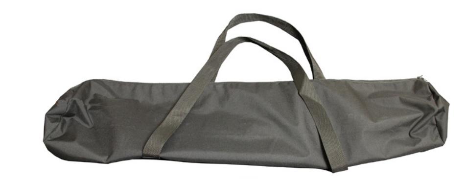 SpeedClean CSB-010 Mini-Split Ceiling Cassette Bib Stand Carrying Bag